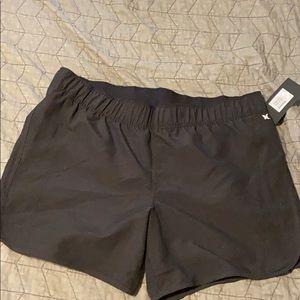 """Hurley 5"""" shorts"""
